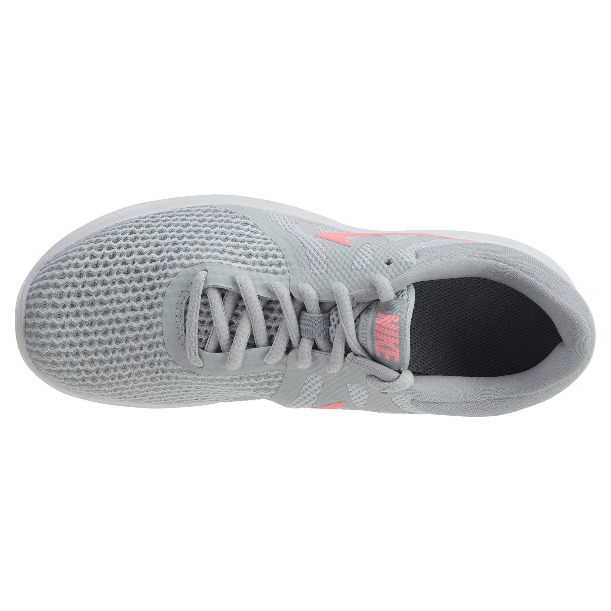 016 908999 Sunset Nike 4 Pure Platinum Revolution Pulse w4qgBzgax