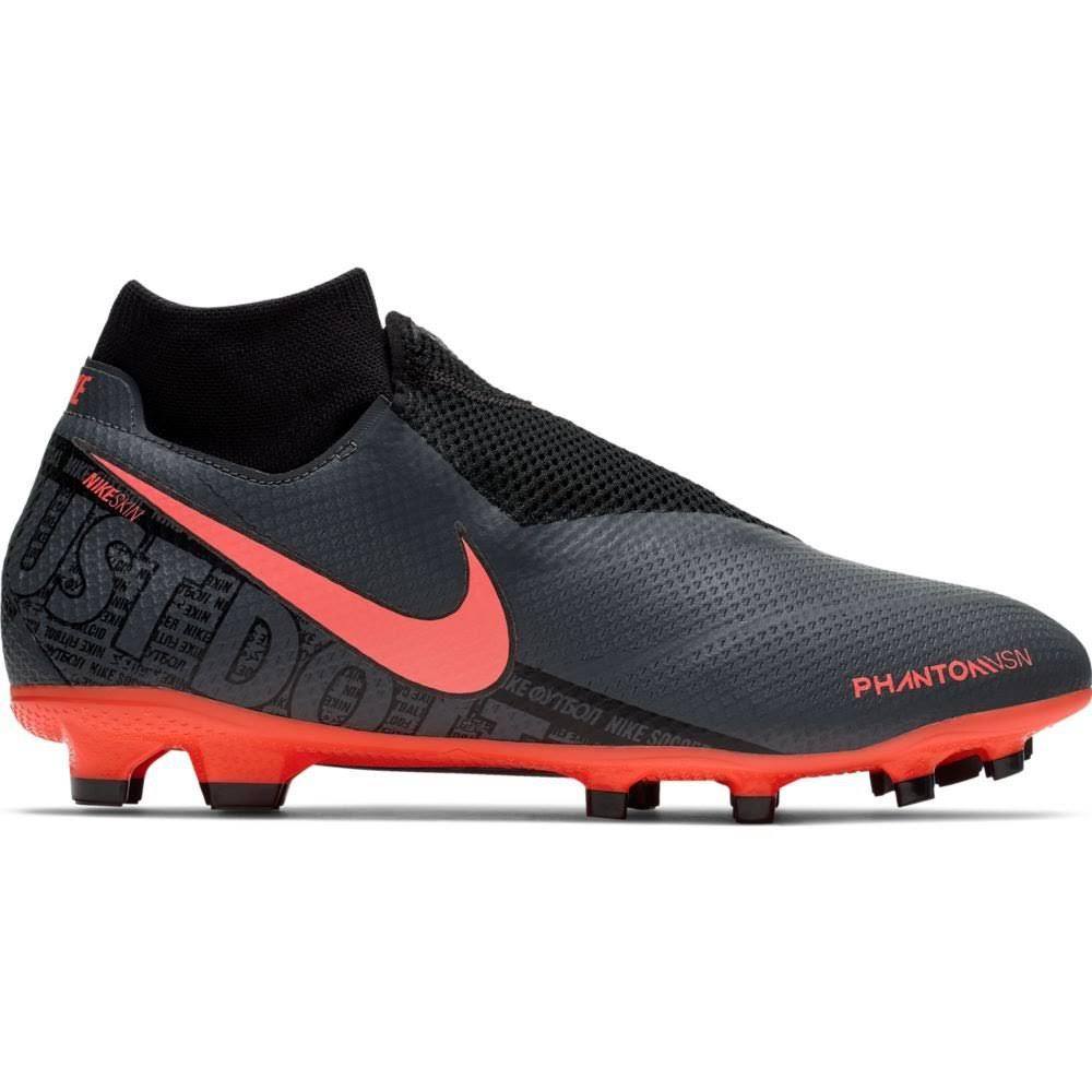Nike Phantom Vision Pro DF FG - Men's Football Boots