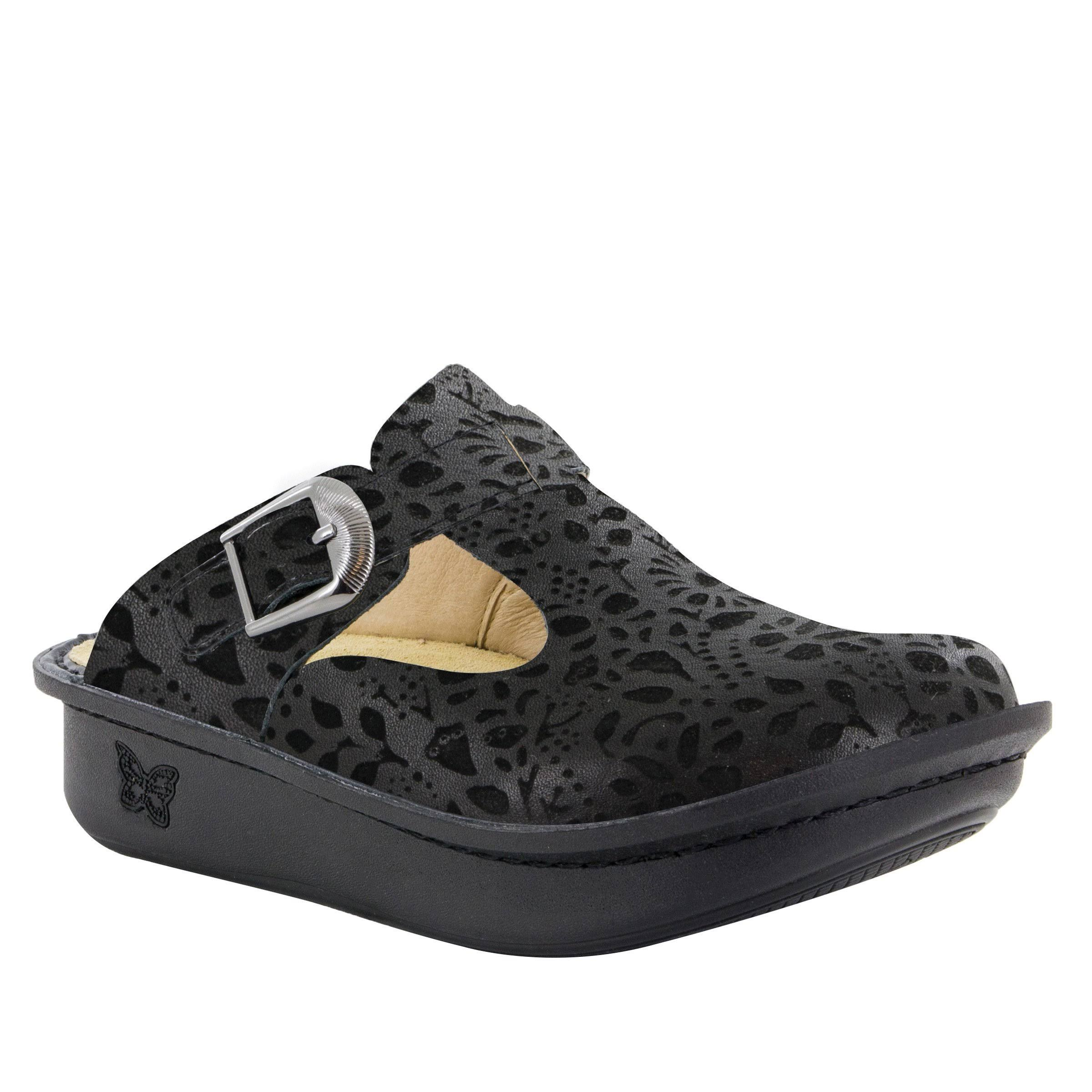 Alegria FemminileDelicut Shoes 38 Alegria Classic 38 Alegria Shoes Classic FemminileDelicut edCxBo