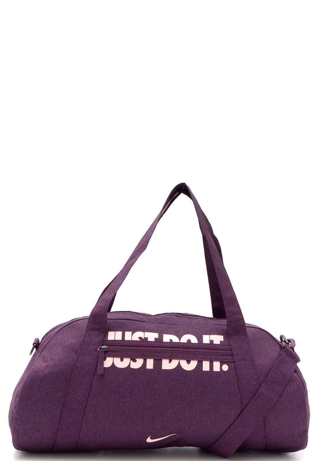 Gym Bag Nike Gym Nike damesBord voor Bag NnPvm8wO0y