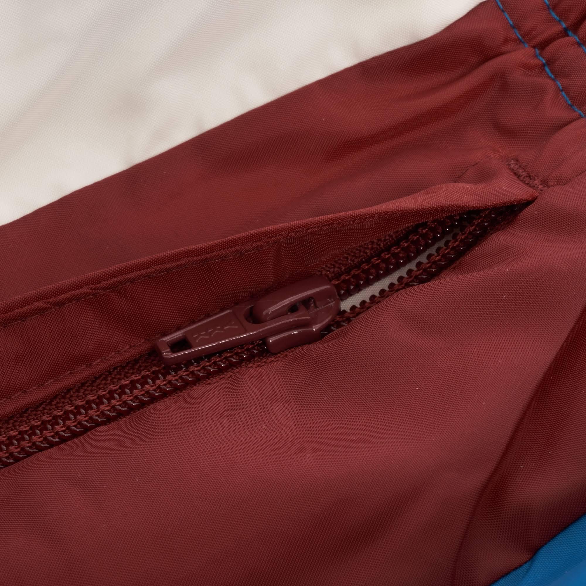 Aq1895301 issue Pants Hombres Nike Verde Re Tamaño M Abismo Woven 7qRwaUxX
