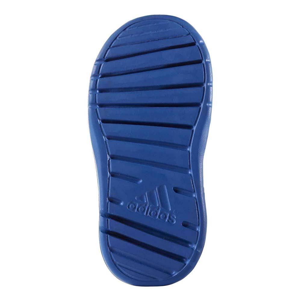 Adidas Ftwrwhite Blue Cf 9 Midgrey I Altarun Us 1qxC1RSHw