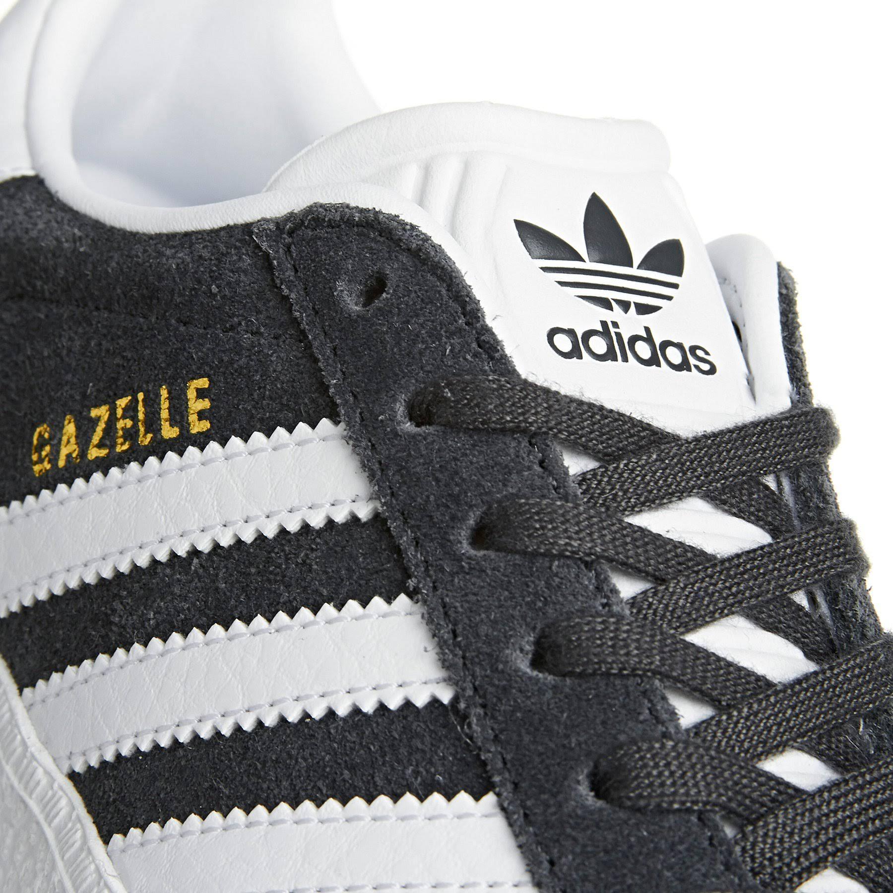 Adidas Grey Gazelle Shoes Shoes Gazelle Gazelle Adidas Grey Adidas Shoes Grey CeQdoWrxB
