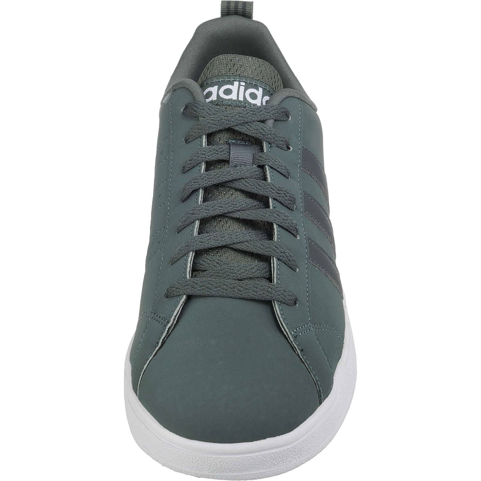 Darkgreen Darkgreen Scarpe Advantage Scarpe Advantage Adidas Vs Adidas Vs 0wmN8n