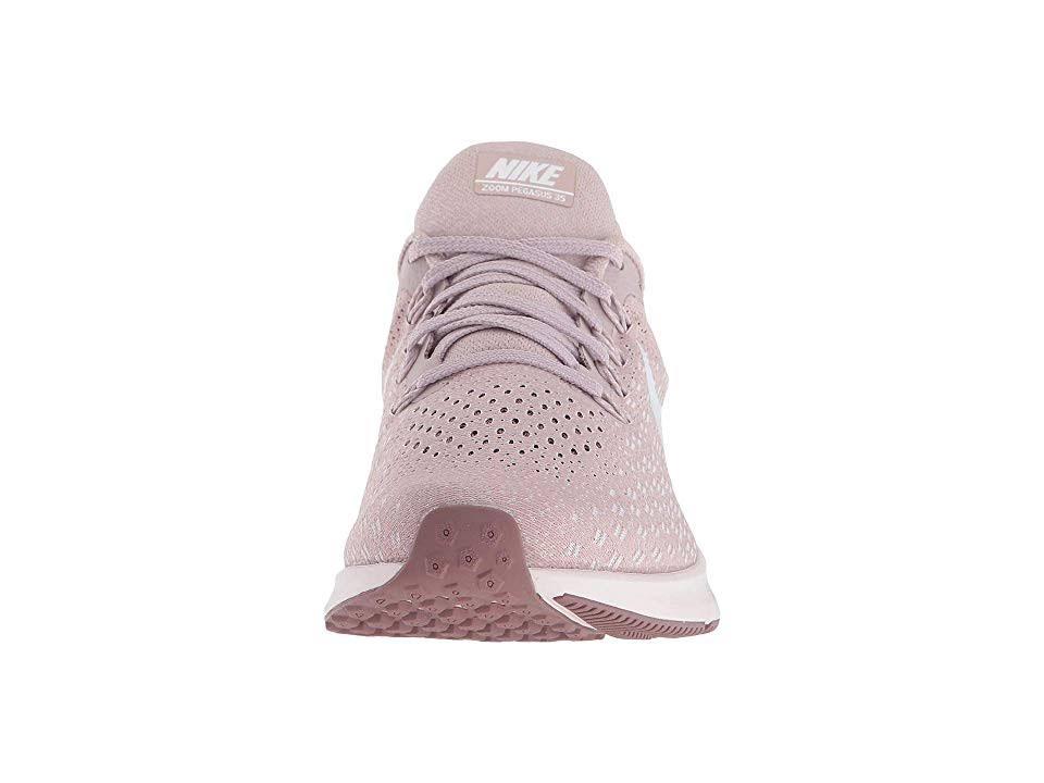 Pegasus Nike 5 Da Zoom Corsa Scarpe Donna7 Air 35 srxthQdC