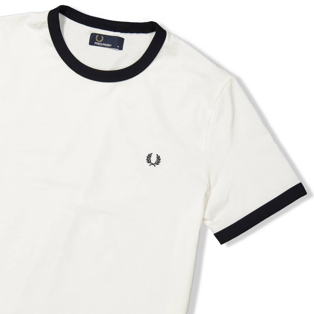 RingerDusty T Fred Olive Perry Standard shirt kTwiOlPXZu