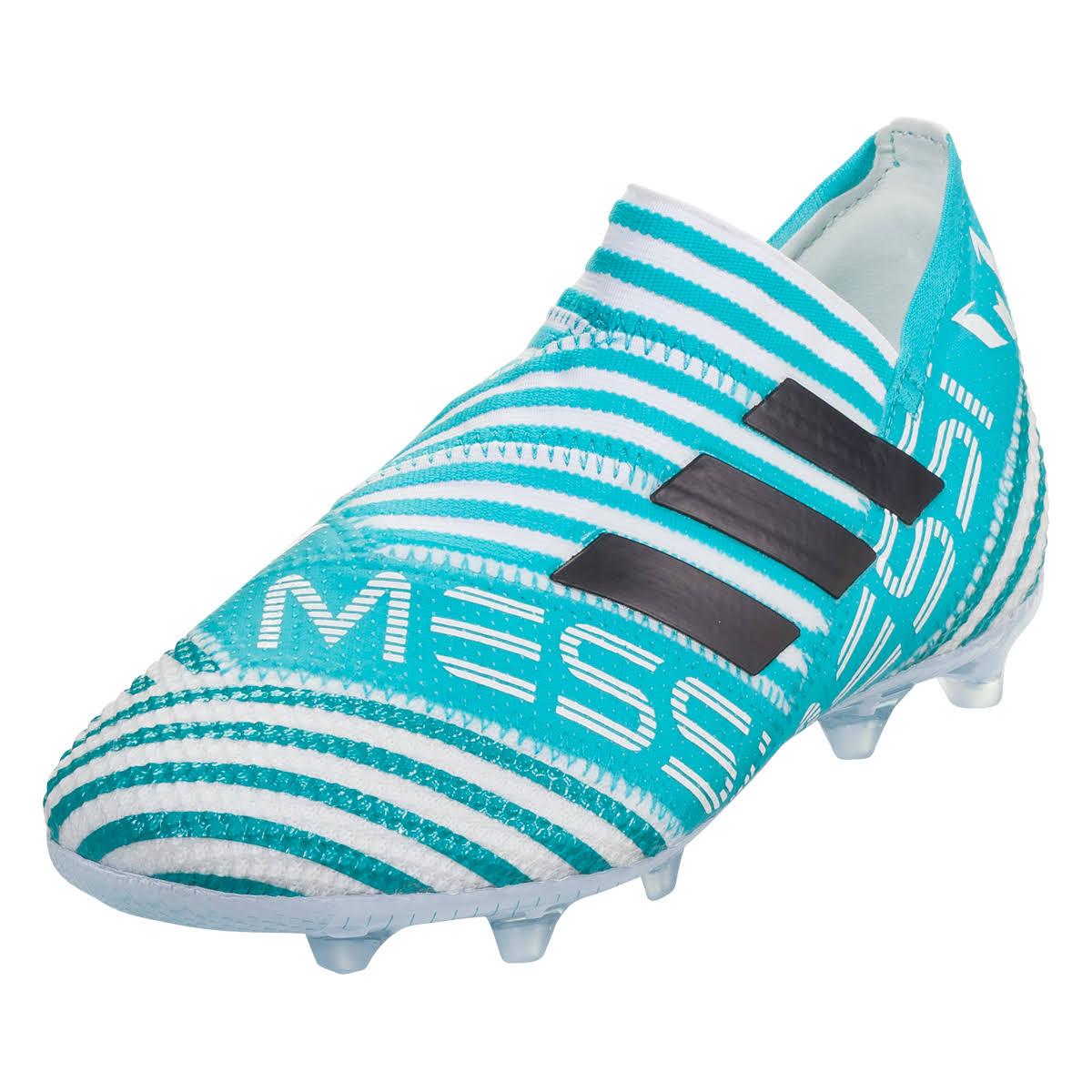 5 Usa Agility Fg 4 Adidas Jr By2404 17 Messi Nemeziz 6xCqanzqw