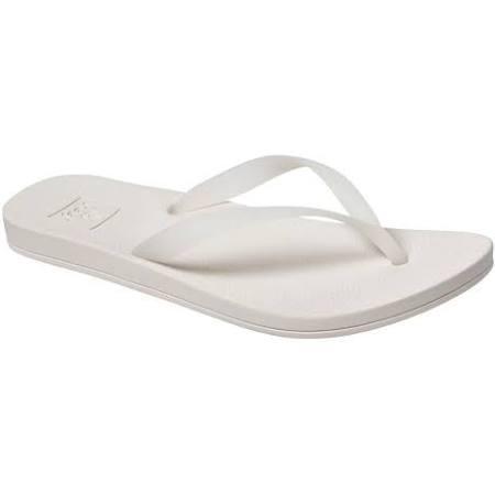 Weiß 01 1900 Havaianas Flip Größe flops Top Damen 04 v8YSAv