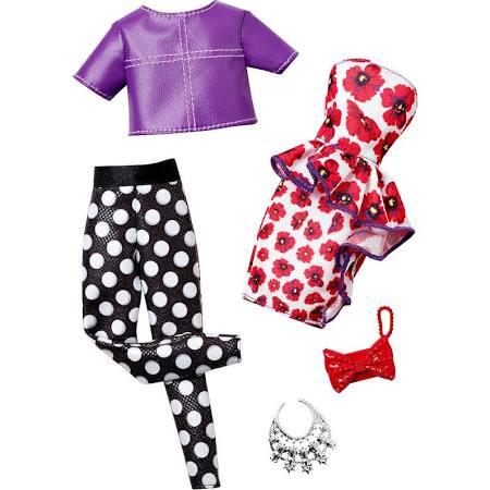 shopping?q=tbn:ANd9GcTXjQGESauzu5bnQ3y64