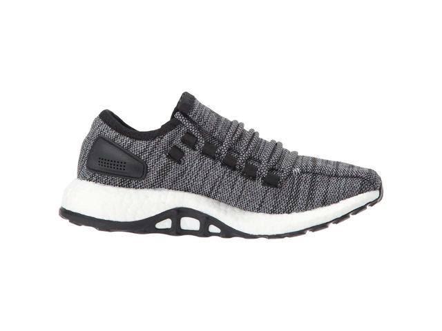 Atr Adidas Para Zapatillas Blancas Hombre Negras De Running Pureboost qwxEEY4T