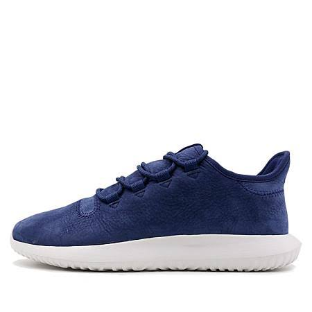 ADIDAS TUBULAR SHADOW UK 10.5/ EU 45 1/3 / US 11