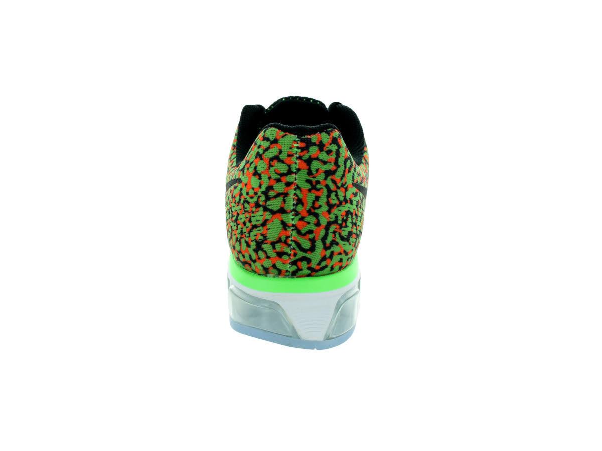 Mujer Verde Running Para Zapatillas Max Nike Tailwind Air De 8 81qxqgO