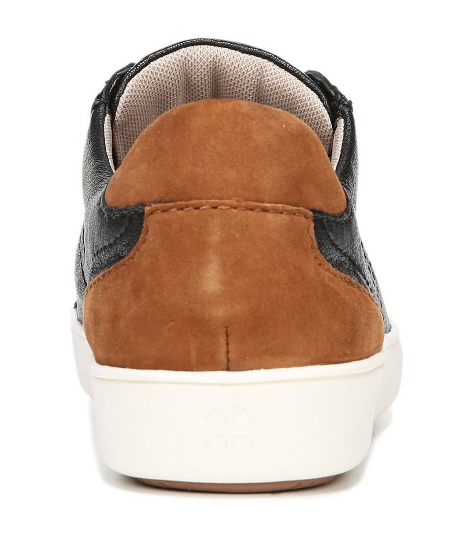 Da NaturalizerNeraDimensioni Morrison Donna Sneaker 5m 7 OikZXTPu