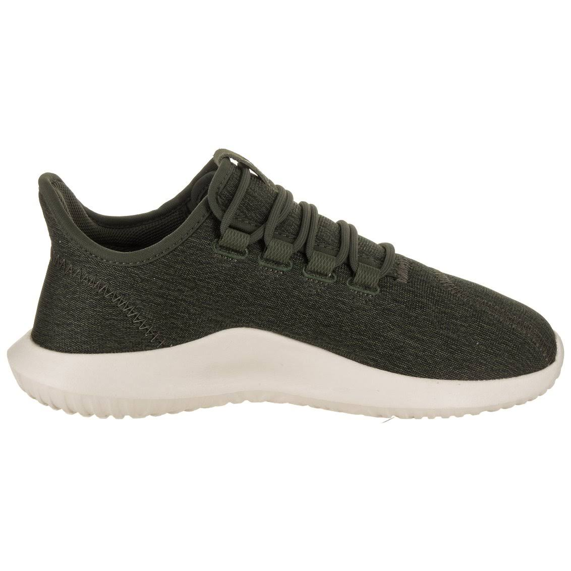 Damenschuhe Adidas Tubular Größe Shadow Night Aq0194307 White Off Nacht Cargo Originals 10 tRwrqptx