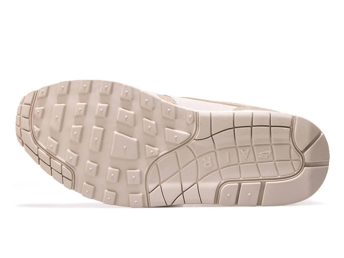 sail Max Grey Air Nike Desert Premium sand Sand 1 q7wT0