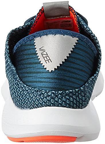46 And Coast New V2 Uk 11 Running india Shoes 5 Eu Us Men's 5 Grey 12 Balance Orange wUwOpqHA
