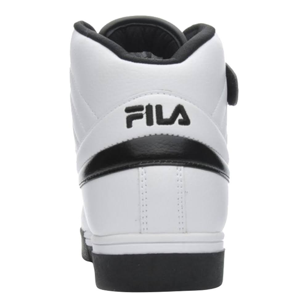 Men's Mid Plus Fila Vulc 5 Sneakers Size 13 9 w6TFXqFv