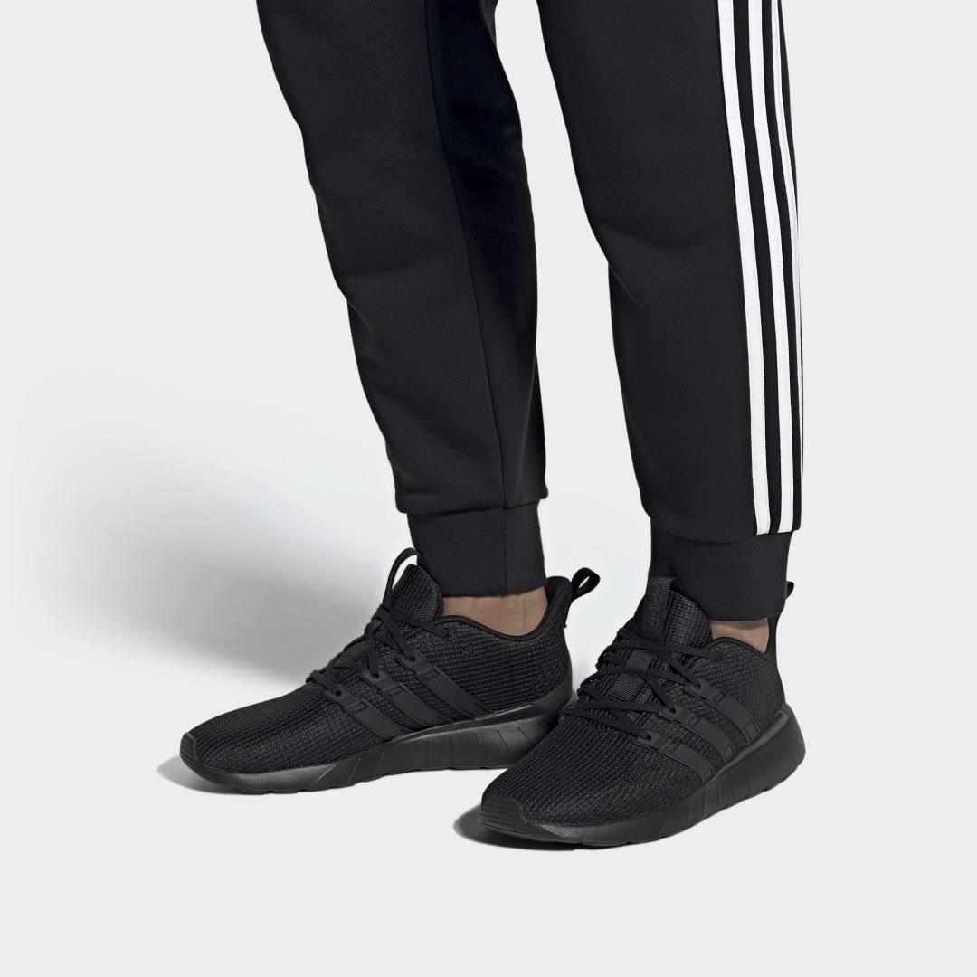 Adidas Questar Flow EU 39 1/3  BtnlTC