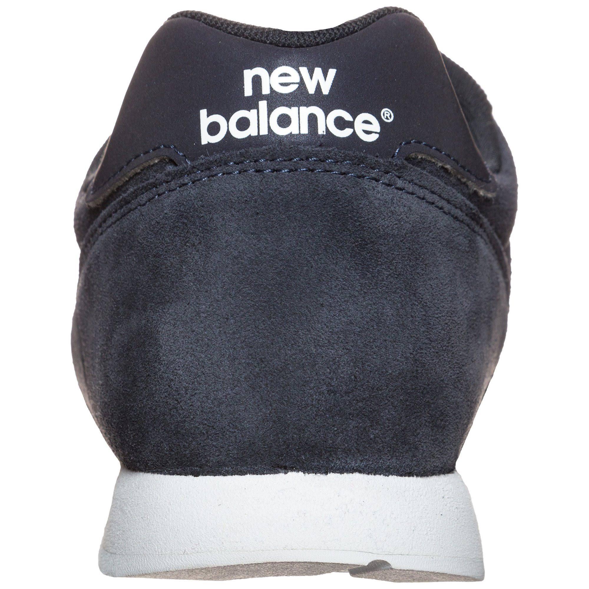 schwarz Blau 5 Sneaker Ml373tm Dunkelblau Balance Größe Herren New 41 Schuhe AvzqO