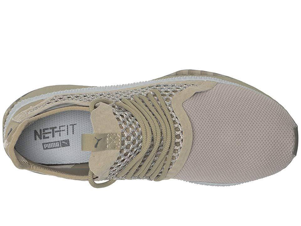 5 Puma V2 Netfit Steinbruch Tsugi Schatten Sneakers Elefantenhaut 10 5wXrwqE