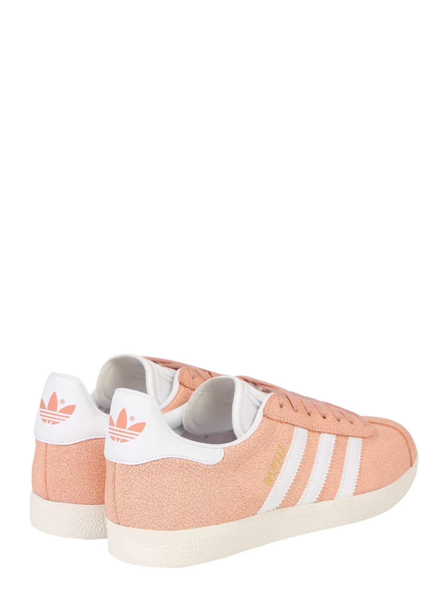 Sinaasappel Gazelle Sinaasappel Adidas Adidas Gazelle Adidas Gazelle Schoenen Schoenen Schoenen w0OPXN8nk