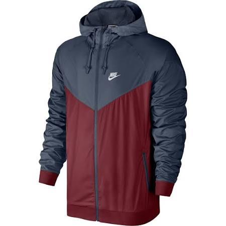 Chaqueta Talla Hombre 727324679 Xl Windrunner Nike aznarwgfp