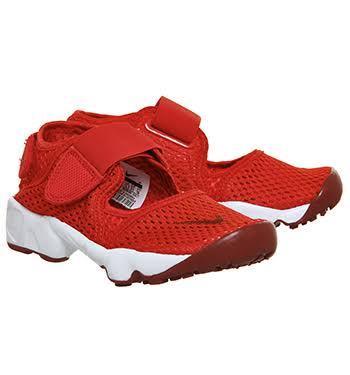 Red Kids Children Rift Nike Nike Rift qHHPY