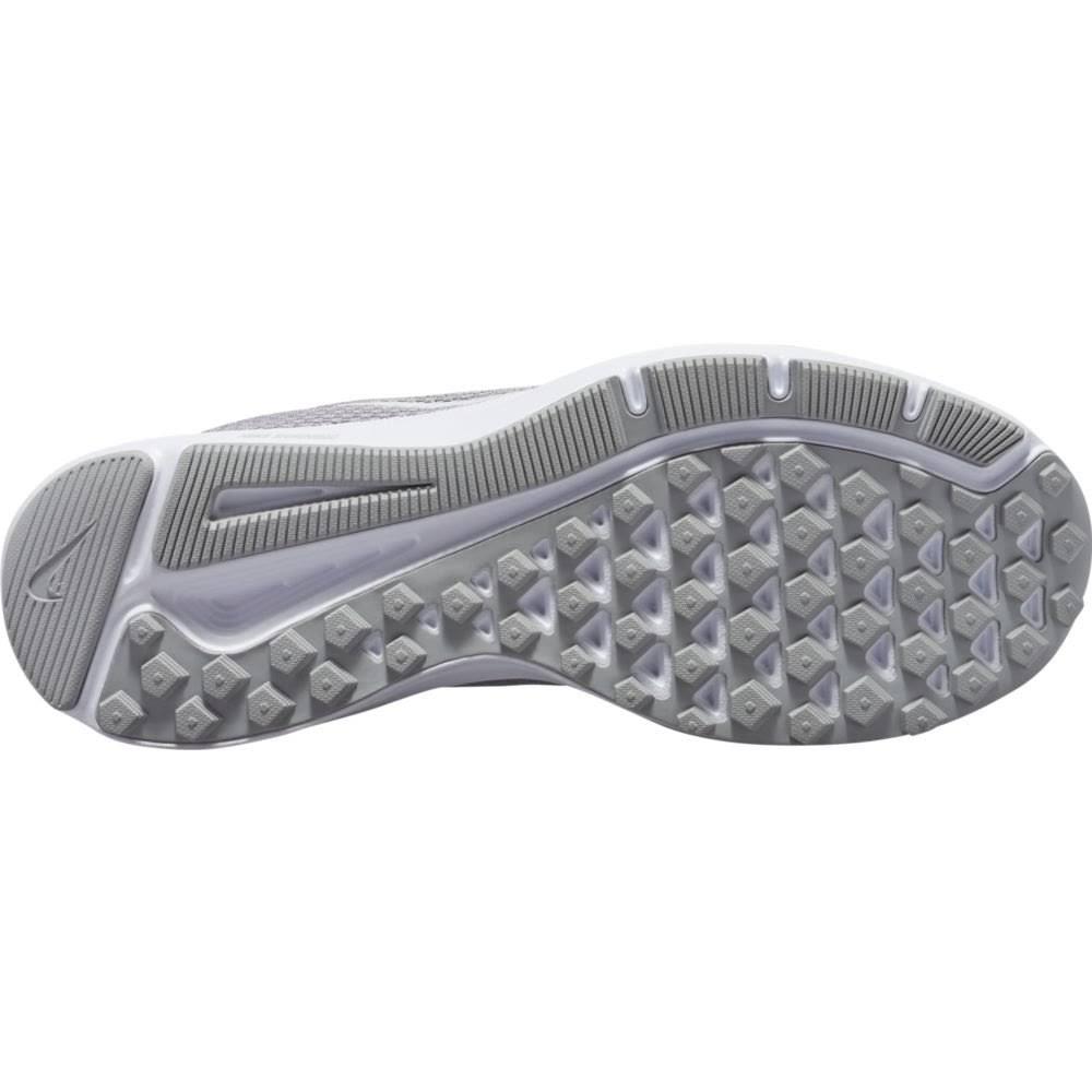 Nike Running - Quest 2 - Sneakers grigie-Grigio