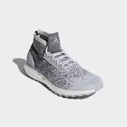 Zapatillas All Terrain Adidas Ultraboost Reigning Champ X rXxgnwqBHr