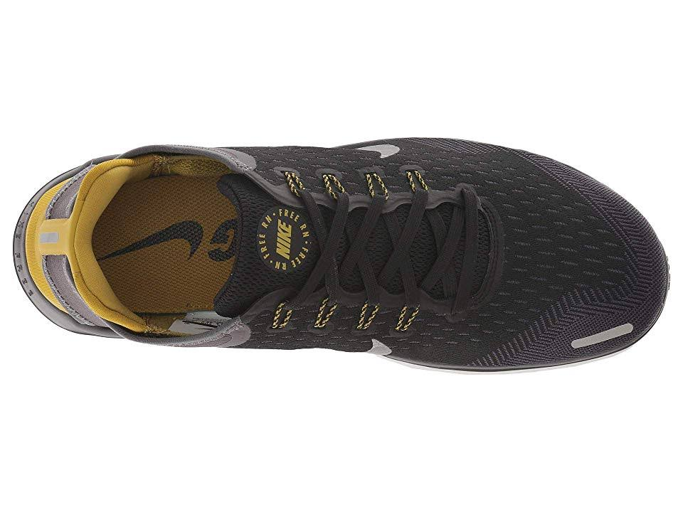 De 942836009 5 Tamaño Hombre Rn 8 Running Nike 2018 Zapatillas Free Para x6cgSqU4