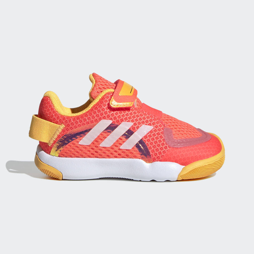 Adidas ActivePlay SUMMER.RDY Shoes Training - Kids - Pink