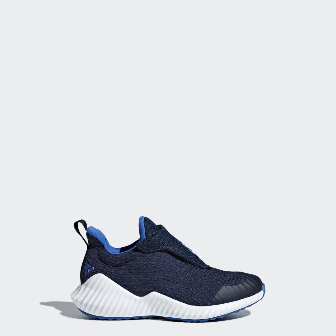 Adidas Fortarun Ac K EU 35  vUO2Og