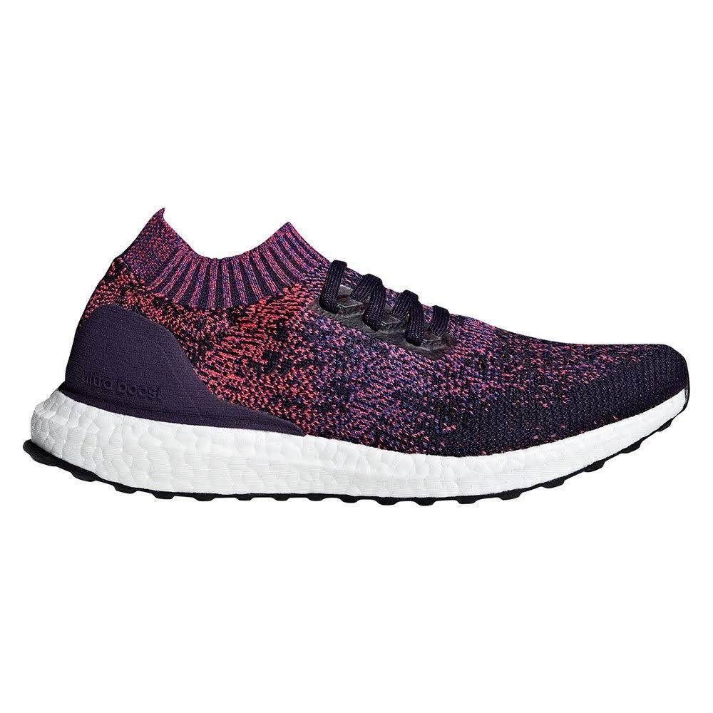 Ultraboost dames sportschoenen Adidas Uncaged WPaarse EW9DIYH2