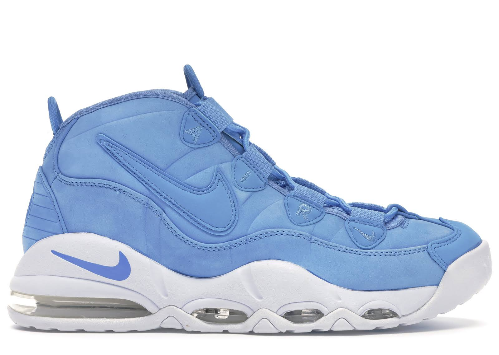 Nike Air Max Uptempo 95 University Blue  n7Nh17v