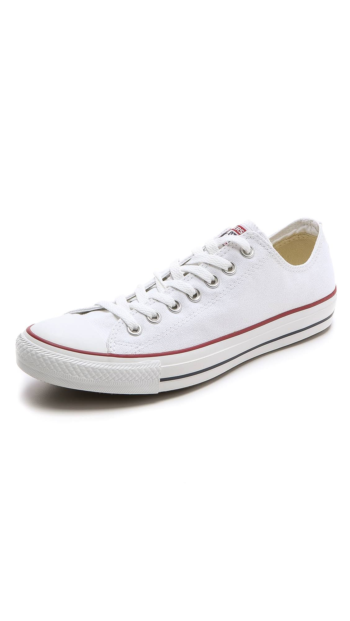 Chuck Sneakers 9 Optical White Converse Taylor All Star RwdBAggq