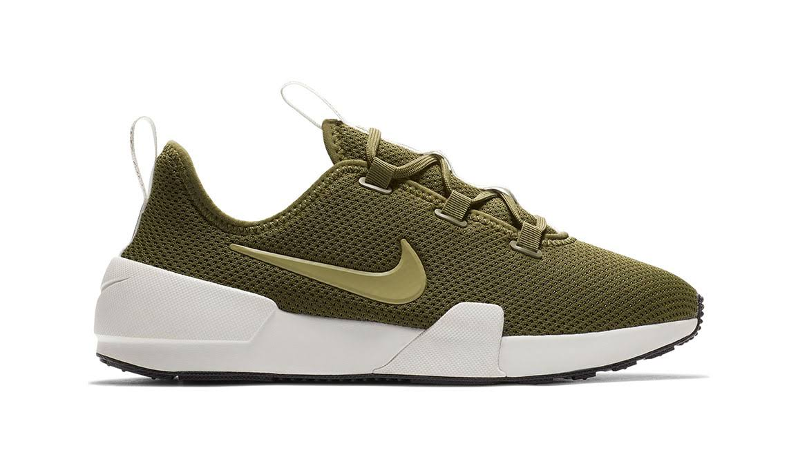 5m Zapatillas Para Running Modernas 6 N Olive Olvcnv De Mujer Nike Ashin Olve FwRPSwHq