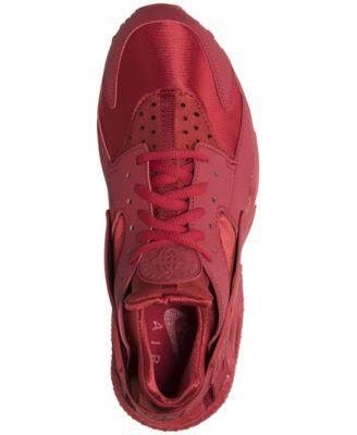 Red 634835601 Shoes Womens Air Nike gym Gym Red Huarache n1gqO8vw0
