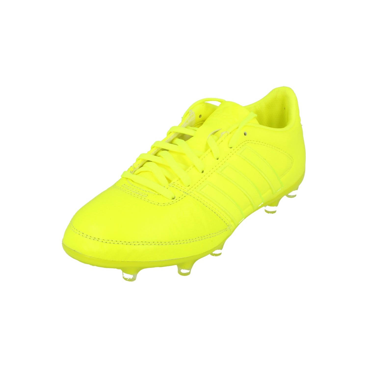 (4.5) Adidas Gloro 16.1 FG Mens Football Boots Soccer Cleats