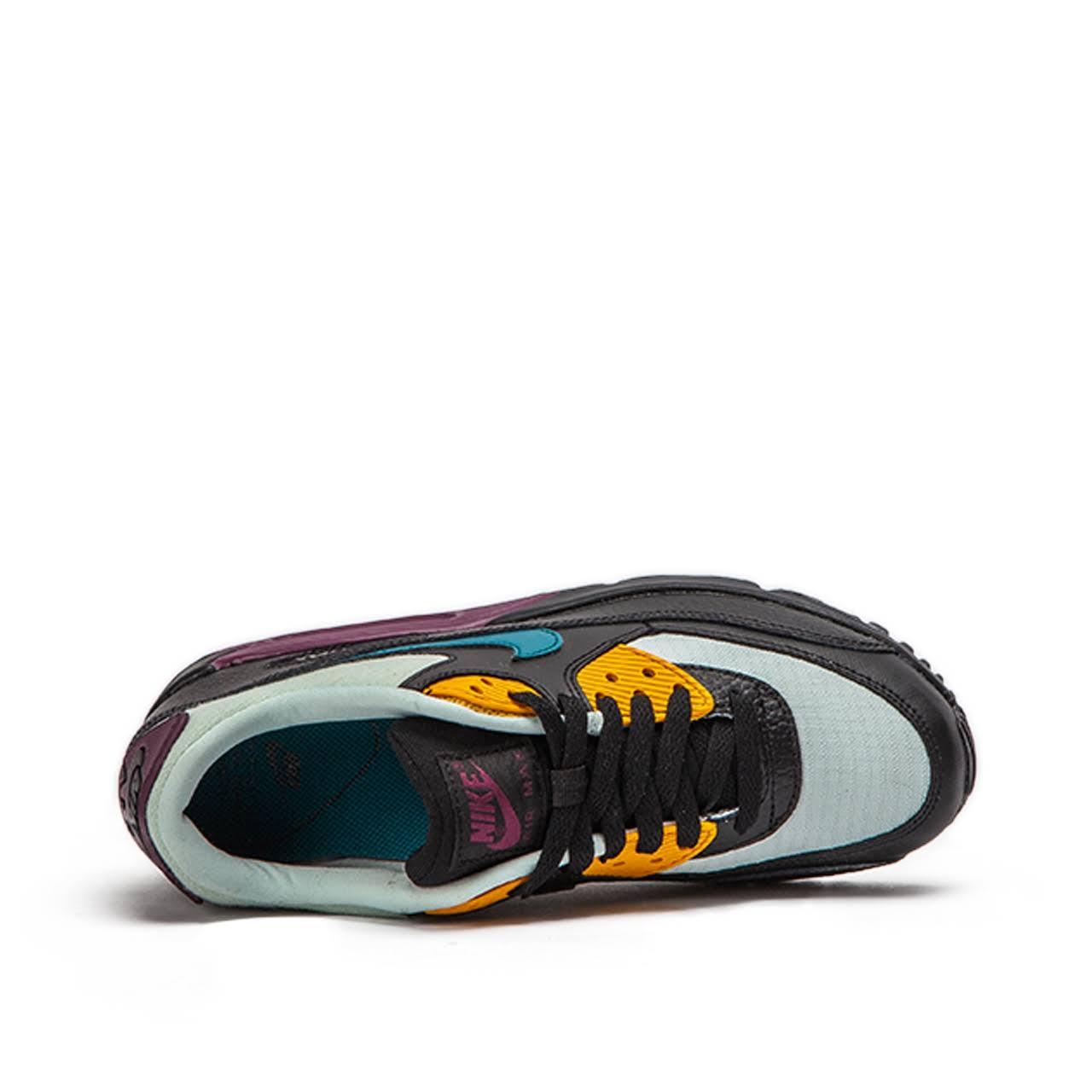 Max Damenschuhe 90 Größe Air 325213058 Nike 5 9 PqBwR5q4x