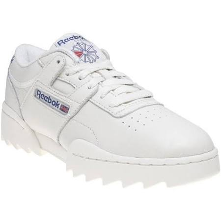Workout Trainers Reebok Og Ripple Natural R4qOdpxw4