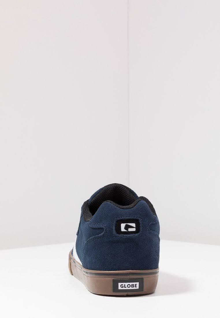 Granaatrubber GlobeEncore 2019Rubbergranaat39 2 GlobeEncore Shoes 2019Rubbergranaat39 Granaatrubber Shoes 2 7gYyvfb6