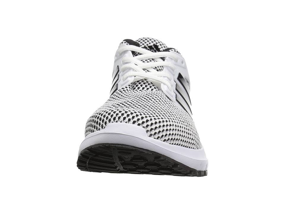 Cloud Medium tone Adidas Mens White Energy 2 12 Running 566wxFq8t
