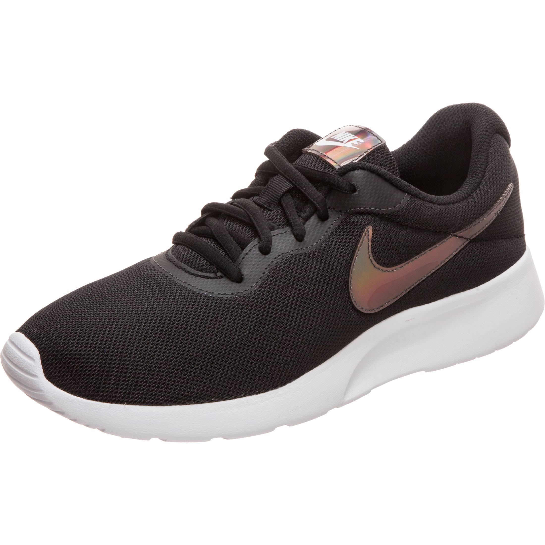 Da TanjunScarpe MarroneNero Nike Ginnastica Donna 29IWDEH