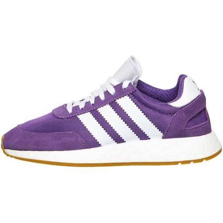 Adidas 41 Active White Gum 5923 Eu 3 I W 1 3 Calzado Purple Damen FxUrFwq