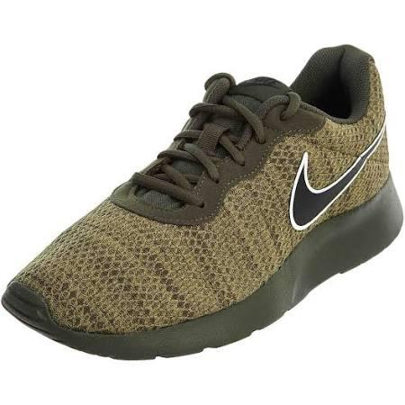 Style Mens Prem Tanjun 302 Nike 302 876899 nx0O4