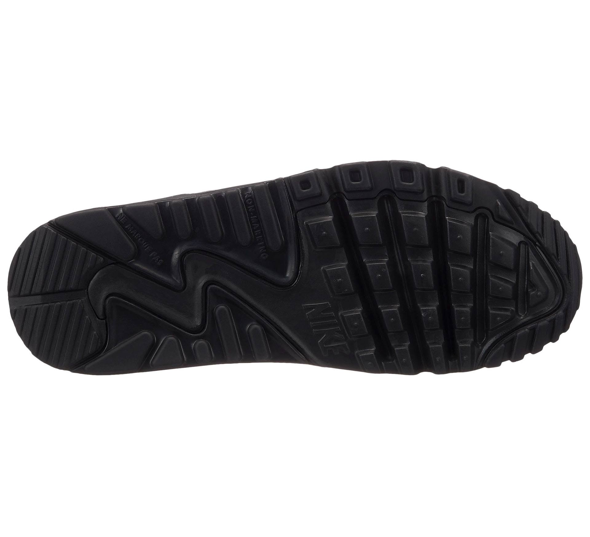 Ultra Junior Max Kind Nike Zwart Se 90 Air Z5XnSnWqwt