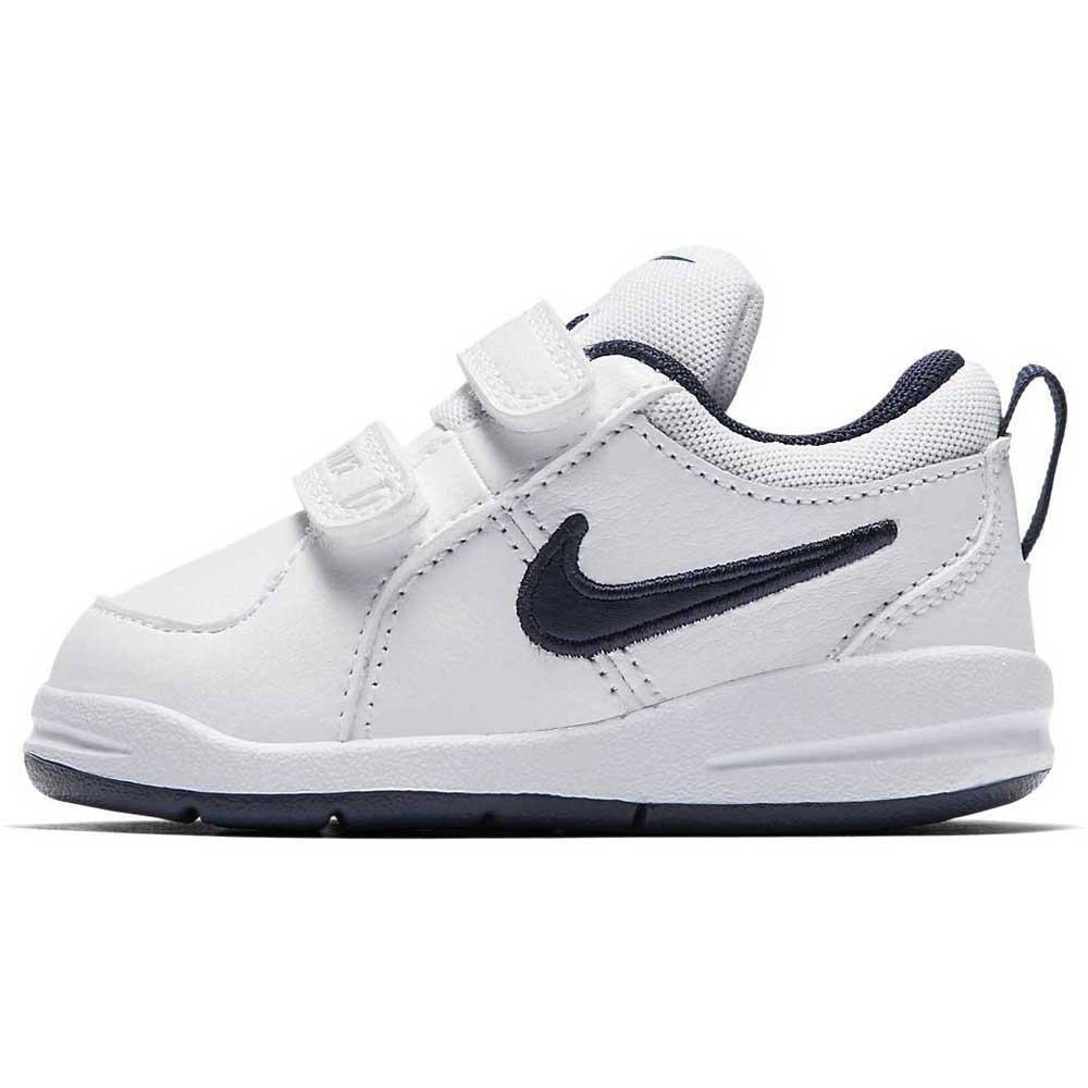 Nike Pico Witmiddernachtnavie Tdv Eu 4 26 pqUVMLSzG