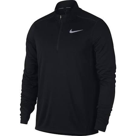2 1 2 Nike Tamaño Zip 928411010 Xxl Hombre 0 Pacer 5qIw6xwE