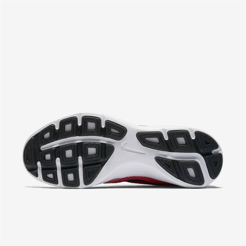 602 5 Pink 6 Größe Nike Punch Hot 819303 3 Revolution x86T7X