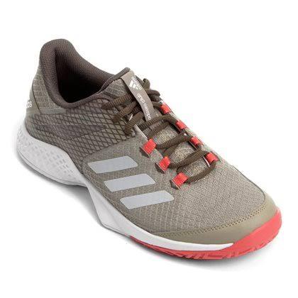 Adidas And Moss White Adizero Scarpe ClubCm7737 FKJcl1